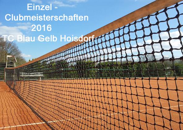 Clubmeisterschaften_2016_Startfoto_