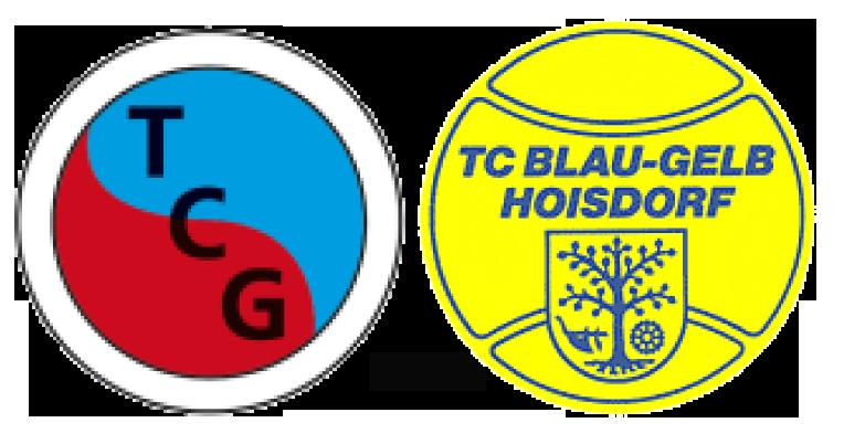 Aufstiegsspiel_Landesliga_Damen50_2016_ Kopie